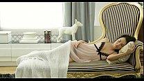 Эро фото красивых девушек голых крупным планом
