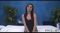Massage 10-pounder pornhub video
