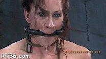 Movie scene sadomasochism pornhub video