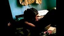 oldman69 - Sri Lankan College Girl thumbnail