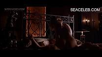 Sharon Stone Basic Instinct Sex Scene #1
