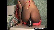 Ebony Porn p018 tumblr xxx video