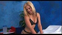 Немецкая Баня Общая Видео Порно