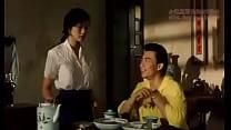 香港三級牆-邪邪邪