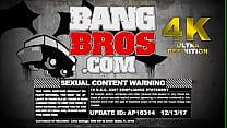 BANGBROS - bg ass honey [뱅 브로스 Bangbros site]