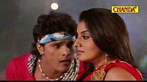 Bhojpuri Lalten - Suna Ae Raja ji - A Balma Bihar Wala - Khesari Lal Yadav, Khusubu Jain~2 pornhub video