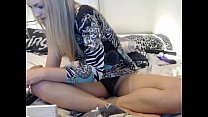 6cam.biz cute siswet19 flashing ass on live webcam - Download mp4 XXX porn videos