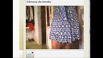 Loirinha Santa Catarina web