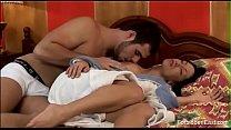 Erotic Awakenings For Asian Beauty