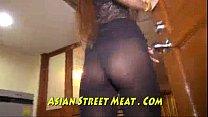 xvideos.com d4bab20edcffaa20741d4e3b22b3f057