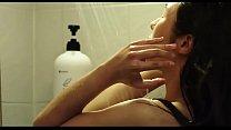 Taboo.forbidden.love.2015.720P.hdrip.h264-Cinefox