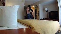cheating wife having an affair – wifemate.com thumbnail