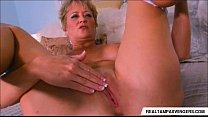 Tracy Licks Is Alone And Horny Vorschaubild