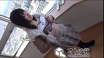 夜の動画8
