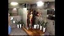 Big Brother Sweden Free Amateur Porn Video 202CamGirlz.Com Vorschaubild