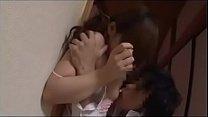 หนังโป้ญี่ปุ่นเย็ดน้องสาวของตัวเองซะเลยท่าทางเงี่ยนเอามากๆ