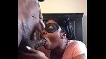 Pleasure and Pain  By: KikiLovesJames Thumbnail
