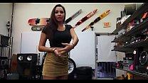 Красивая жопа порно видео