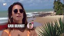 De Férias com o ex Brasil 1x05 Thumbnail