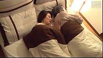 Japanse Huisvrouw Gebrek Aan Seks Cuckold Thuis (Zie Meer: Bit.ly/2Z8Qhtq)