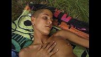 JuliaReaves-Olivia - Sweety 18 No 3 - scene 1 - video 2 brunette naked hardcore shaved movies Vorschaubild