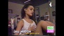 JAU MATCH 14 (Gym)