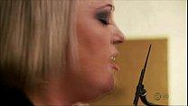 Gigolos.S04E01.Thank.The.Lords.HDTV.x264-WEBY