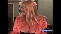 [moistcam.com] Horney mature exposes her juicy ...