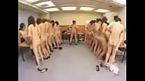 หนัง AVโรงเรียนหญิงล้วนมีวิชาสอนใช้ควยปลอมเย็ดหีเพื่อนร่วมห้อง