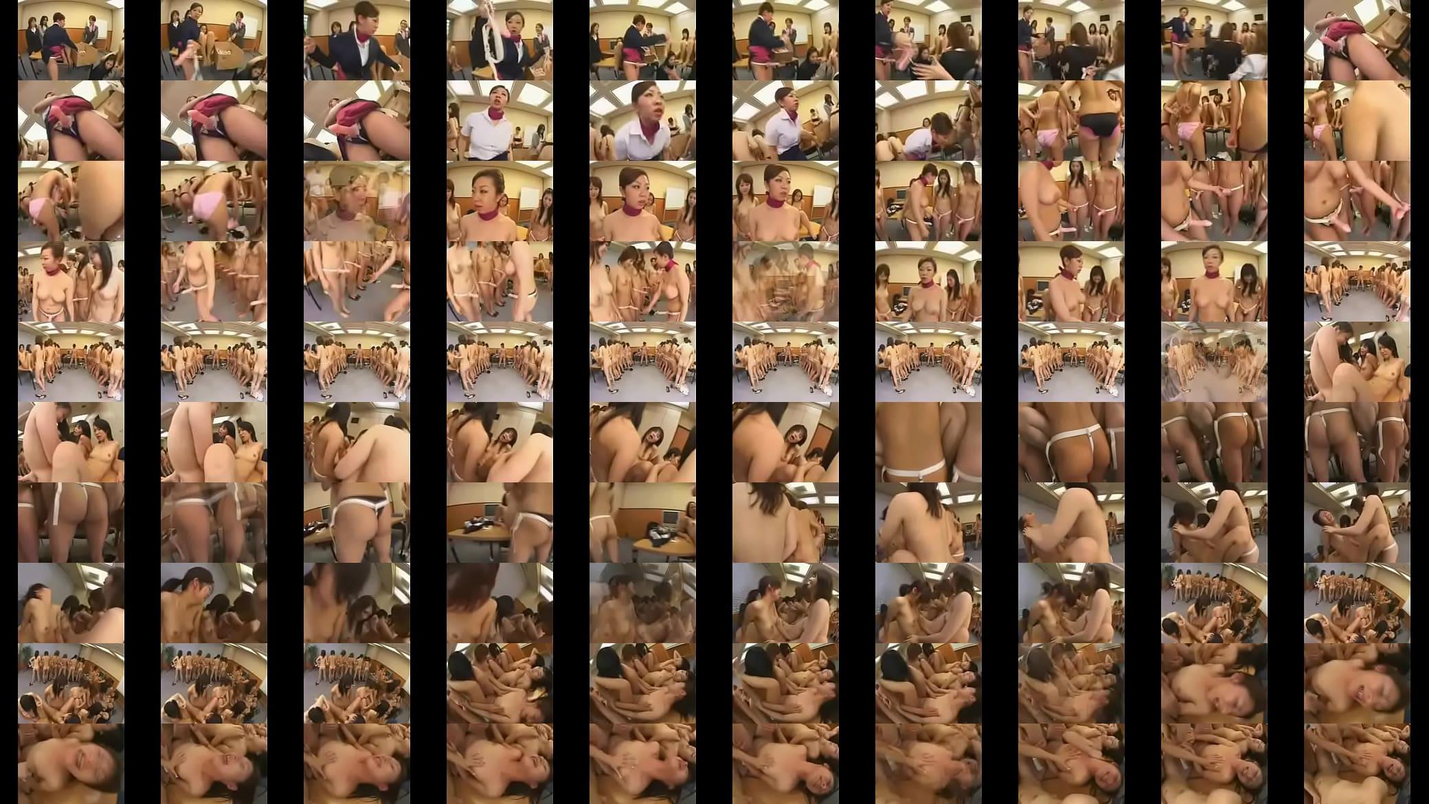 Jakart school girl nude