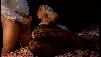 Real signs of addicted big tits use! Vol. 8 thumbnail