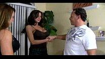 tri pornhub video