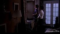 Rebecca De Mornay - Risky Business (1983)
