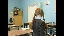 Schoolgirl 2: the Newcomer