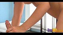 Sensual  Massage 2455 - Download mp4 XXX porn videos