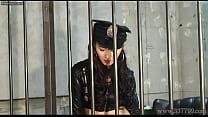 XVIDEO 監獄で女看守が調教