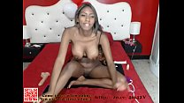 ₭⑫⑱ Sexy Black Girl Enjoy Getting Her Fingers In Her Sweet Wet Pussy And Caressing All Voluptuous And Erotic Ebony Body 8720 → SEE PROFILE IN: →http://zo.ee/4m42V