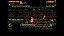 succubus gameplay (español parte 1 XD)