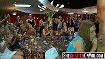 07 Cheating sluts caught on camera 288 Thumbnail