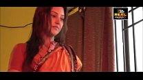 Shanthi Appuram Nithya very hot