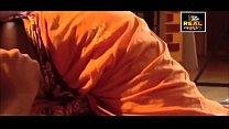 Shanthi Appuram Nithya very hot Image