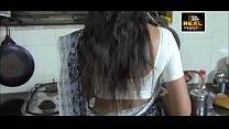Shanthi Appuram Nithya very hot - download porn videos