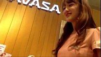 ミニスカパンチラ街撮り アダルト 動画 フリー》かわいいお姉さんたちのランジェリー動画|魅惑のランジェリー