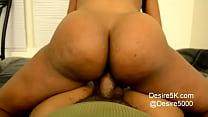 Dick Riding Queen Vol.2 #Porn
