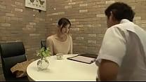 japanese cute girl massage - Pornhub.com thumbnail