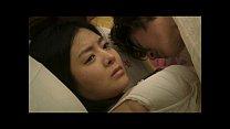 M-AV Idol [2012] Yui Tatsumi, Yeo Min Jeong หนังAvแนวถ่ายตามติดคล้ายๆหนังนิดหน่อยก็แปลกไปอีกแบบ