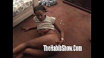 gangsta party pornhub video
