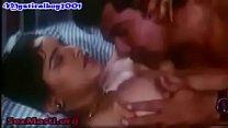 Reshma Fucked On Bed Again-full movie http://shrtfly.com/QbNh2eLH