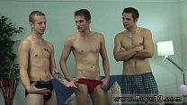 Gays heteros activos - ALGODISCRETO