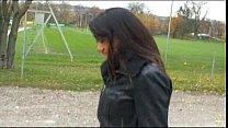 Raquel Meienberger Zurich Swiss Girl blasmir1 Preview